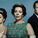 <p><em>The Crown</em></p>
