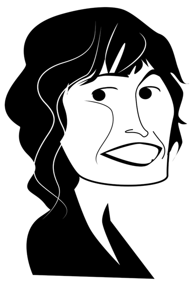 Bárbara Celis