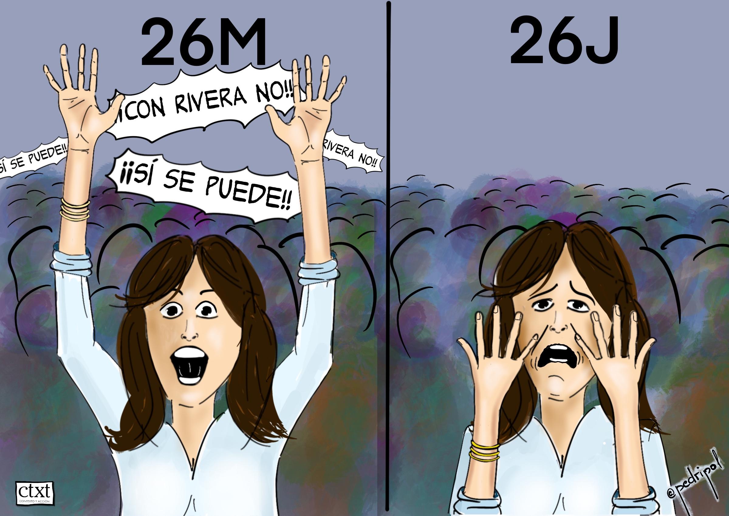 <p>PSOE, UP, pactos, izquierda</p>