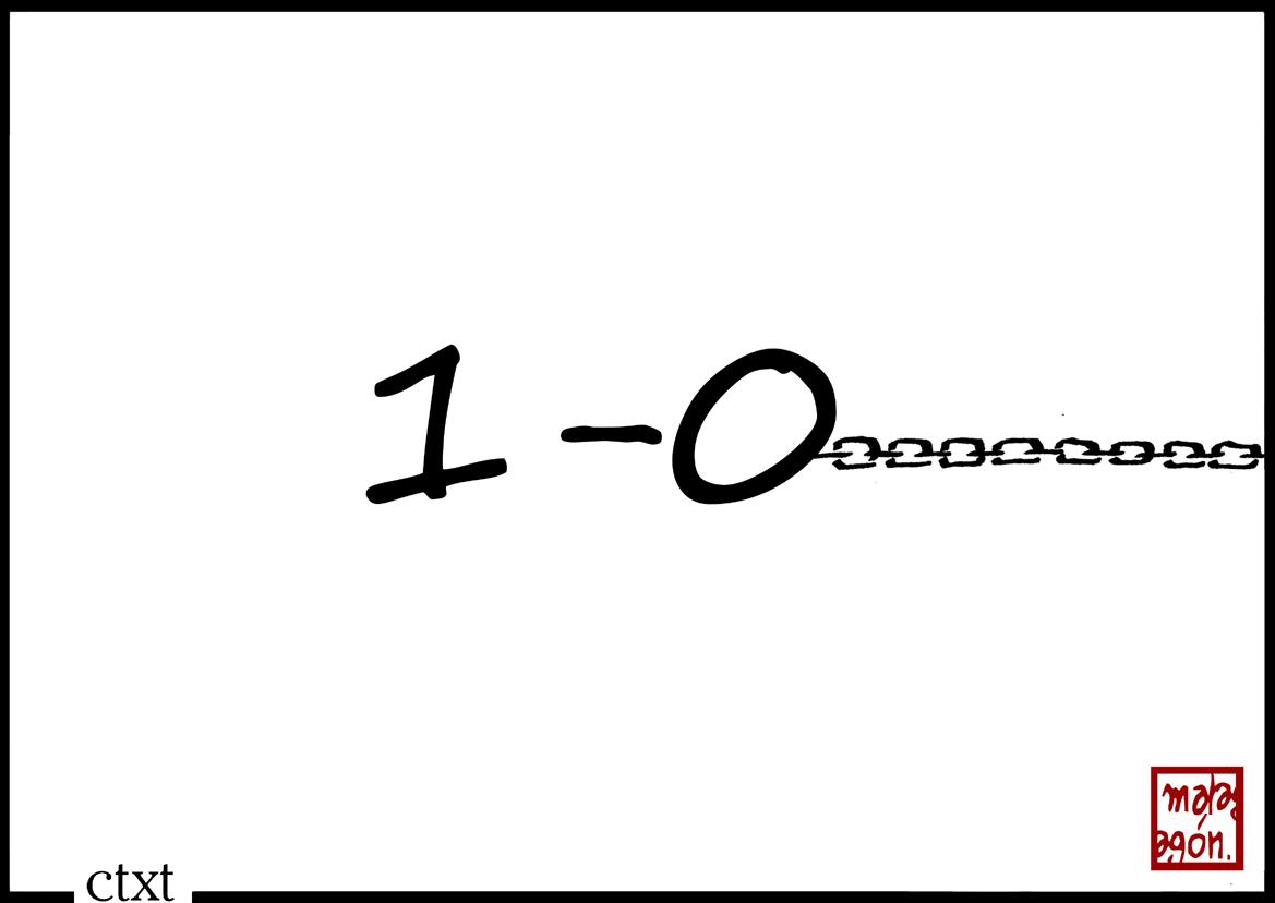 <p>1-O.</p>