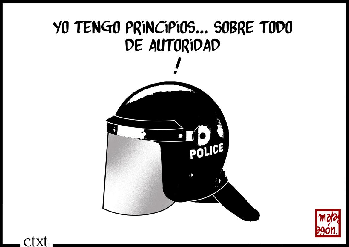 <p>Principios.</p>