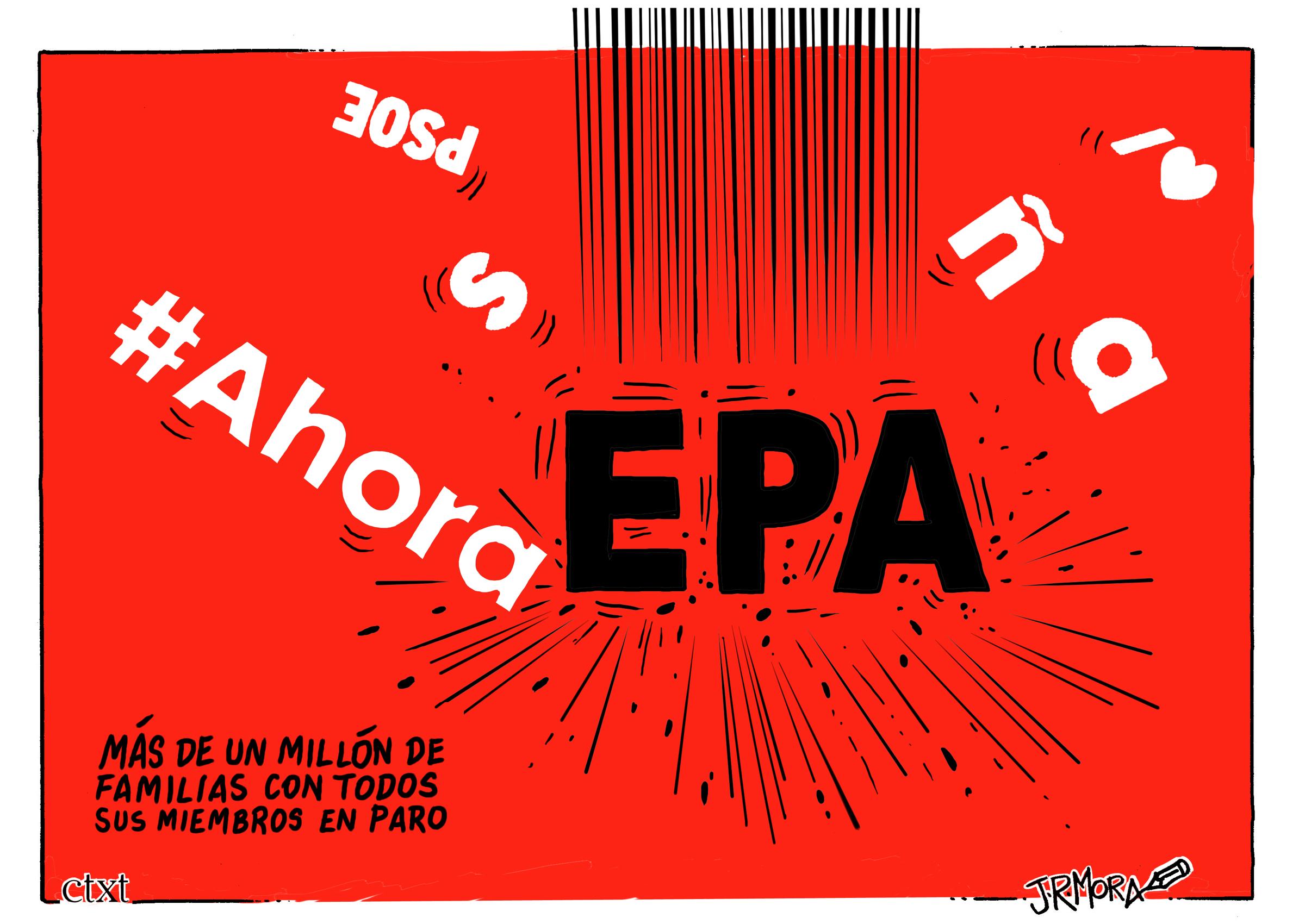 <p>EPA.</p>