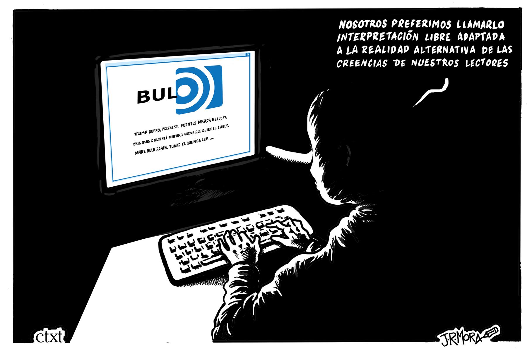 <p><em>Bulo digital.</em></p>