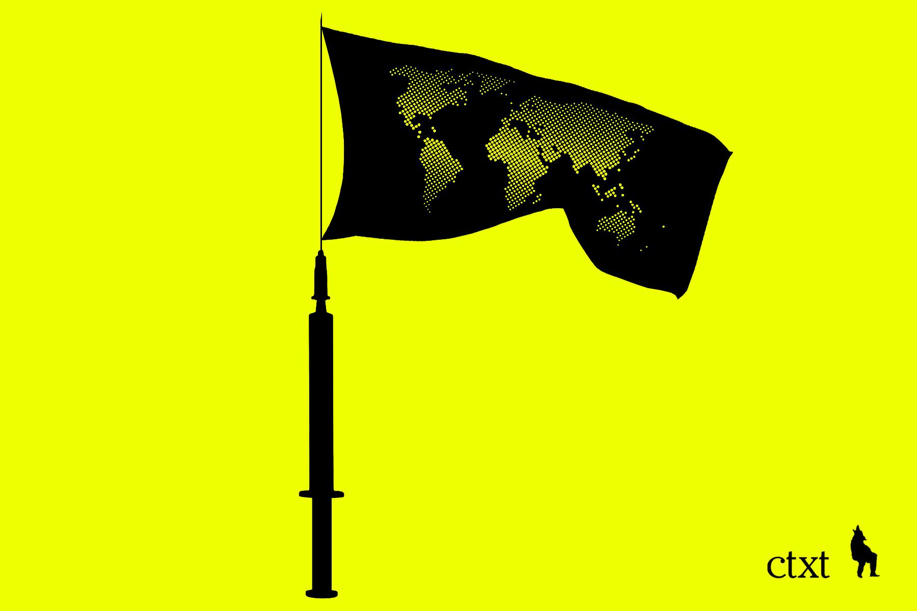 <p>Bandera</p>